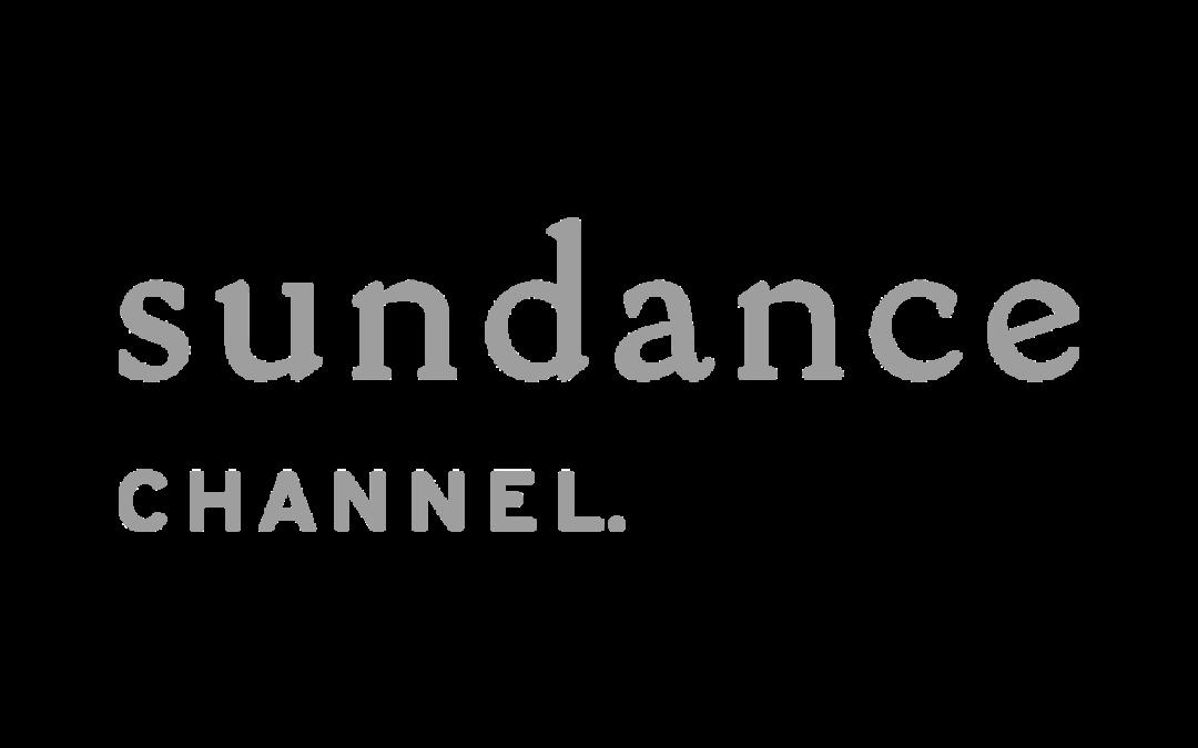 Sundance Channel
