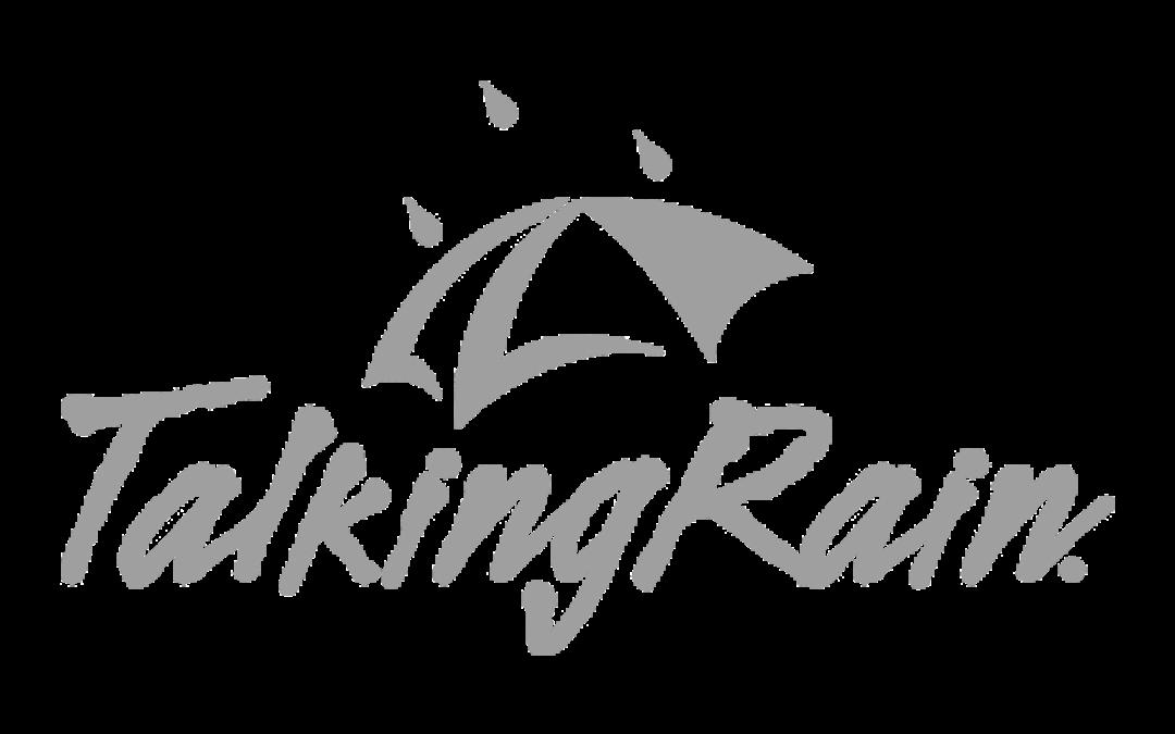 Talking Rain