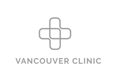Vancouver Clinic
